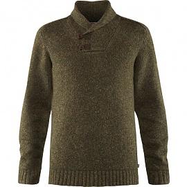 피엘라벤 라다 스웨터 Lada Sweater M (81346)