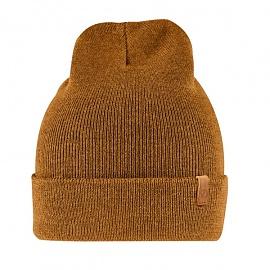 피엘라벤 클래식 니트 햇 Classic Knit Hat (77368)