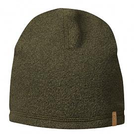 피엘라벤 라플란드 플리스 햇 Lappland Fleece Hat (77326)