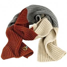 [이월상품] 피엘라벤 리울 스카프 Re-Wool Scarf (78001)