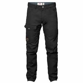 피엘라벤 그린란드 진 레귤러 Greenland Jeans(R) (81871R)