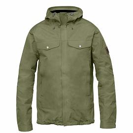 피엘라벤 그린란드 50주년 기념 자켓 Greenland Half Century Jacket (87207)