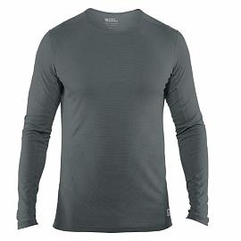 피엘라벤 아비스코 쉐이드 긴팔 티셔츠 Abisko Shade T-Shirt LS M (81896)