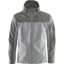 피엘라벤 아비스코 미드서머 자켓 Abisko Midsummer Jacket M (81151)