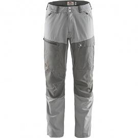 피엘라벤 아비스코 미드서머 트라우저 롱 Abisko Midsummer Trousers M(Long) (81152)