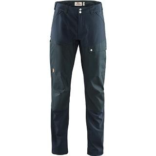 피엘라벤 아비스코 미드서머 트라우저 레귤러 Abisko Midsummer Trousers M(R) (81152R)