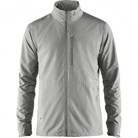 피엘라벤 하이 코스트 라이트 자켓 High Coast Lite Jacket M (82600)