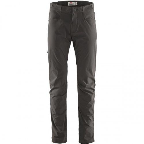 피엘라벤 하이 코스트 라이트 트라우저 High Coast Lite Trousers M (82602)
