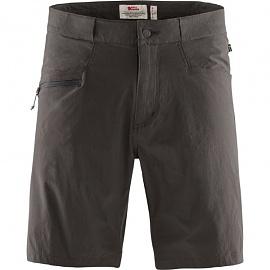 피엘라벤 하이코스트 라이트 쇼트 High Coast Lite Shorts M (82603)