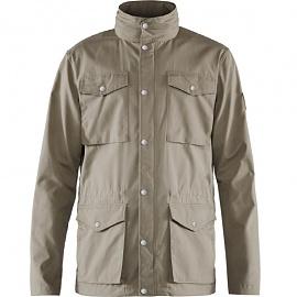 피엘라벤 라벤 라이트 자켓 Raven Lite Jacket M (82607)