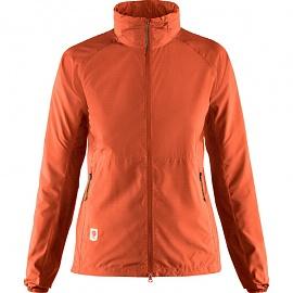피엘라벤 우먼 하이 코스트 라이트 자켓 High Coast Lite Jacket W (83500)