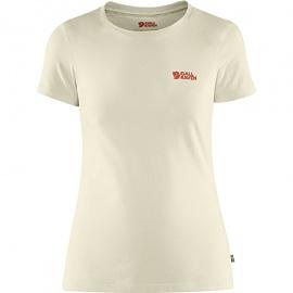 피엘라벤 우먼 토네트라스크 반팔 티셔츠 Tornetrask T-Shirt W (83514)