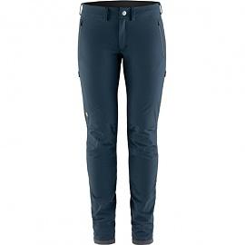 피엘라벤 우먼 베르그타겐 스트레치 트라우저 Bergtagen Stretch Trousers W (89882)