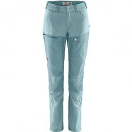 피엘라벤 우먼 아비스코 미드서머 트라우저 숏 Abisko Midsummer Trousers W(S) (89827S)