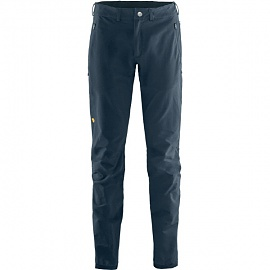 피엘라벤 베르그타겐 스트레치 트라우저 Bergtagen Stretch Trousers M (87401)