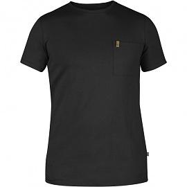 피엘라벤 오빅 포켓 티셔츠 Ovik Pocket T-Shirt (81957)