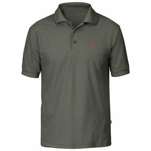 피엘라벤 크라울리 피케 셔츠 Crowley Pique Shirt (81783)