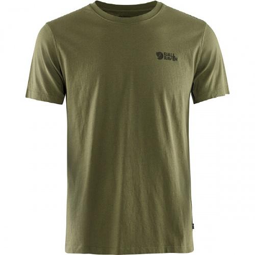 피엘라벤 토네트라스크 반팔 티셔츠 Tornetrask T-Shirt M (87314)
