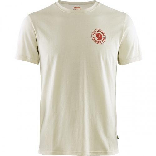 피엘라벤 1960 로고 티셔츠 1960 Logo T-Shirt M (87313)