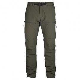 피엘라벤 하이 코스트 하이크 트라우저 레귤러 High Coast Hike Trousers(R) (81523R)