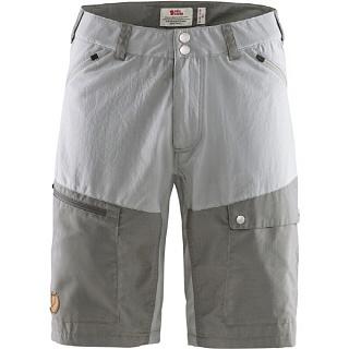 피엘라벤 아비스코 미드서머 쇼트 Abisko Midsummer Shorts M (81153)