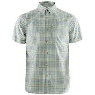 피엘라벤 아비스코 하이크 반팔 셔츠 Ⅱ Abisko Hike Shirt SS Ⅱ M (81533)
