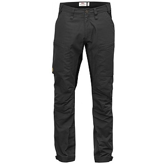 피엘라벤 아비스코 라이트 트레킹 트라우저 레귤러 Abisko Lite Trekking Trousers(R) (82890R)