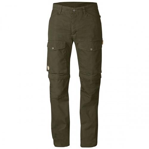 피엘라벤 넘버스 게이터 트라우저 No.1 Gaiter Trousers No.1 (83253)
