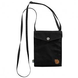 피엘라벤 포켓 Pocket (24221)