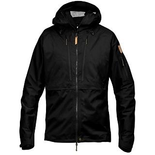 피엘라벤 켑 에코-쉘 자켓 Keb Eco-Shell Jacket M (82411)
