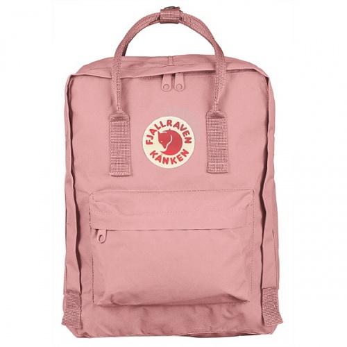 피엘라벤 칸켄 클래식 Kanken Classic (23510) - Pink