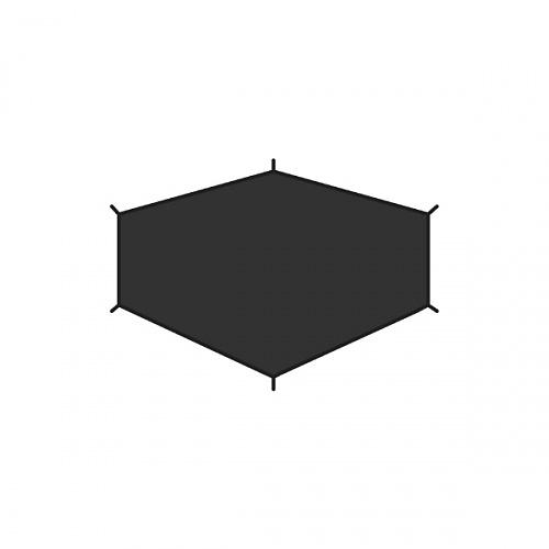 피엘라벤 라이트 1 풋프린트 Lite 1 footprint (54711)