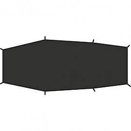 피엘라벤 라이트 2 풋프린트 Lite 2 footprint (54712)