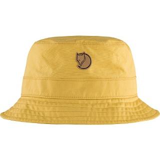 피엘라벤 키루나 햇 Kiruna Hat (77277)