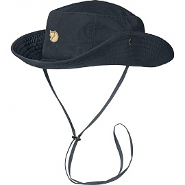피엘라벤 아비스코 썸머 햇 Abisko Summer Hat (77273)