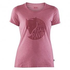 피엘라벤 우먼 포에버 네이처 반팔 티셔츠 Forever Nature T-Shirt W (89958)