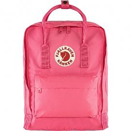 피엘라벤 칸켄 클래식 Kanken Classic (23510) - Flamingo Pink