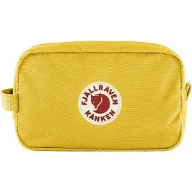 피엘라벤 칸켄 기어 백 Kanken Gear Bag (25862)