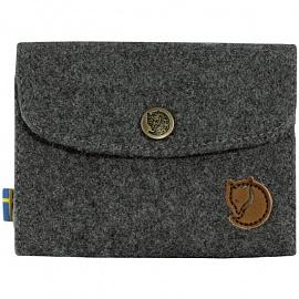피엘라벤 노르바게 월렛 Norrvage Wallet (23337)