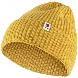 피엘라벤 로고 탭 햇 Logo Tab Hat (78146)