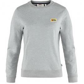 피엘라벤 우먼 바르닥 스웨터 Vardag Sweater W (83519)