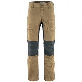 피엘라벤 비다 프로 벤틸레이티드 트라우저 롱 Vidda Pro Ventilated Trousers M(L) (81160)