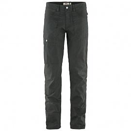 피엘라벤 바르닥 라이트 트라우저 Vardag Lite Trousers M (87010)