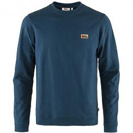 피엘라벤 바르닥 스웨터 Vardag Sweater M (87316)