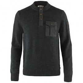 피엘라벤 G-1000 포켓 스웨터 G-1000 Pocket Sweater M (87321)