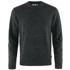 피엘라벤 오빅 라운드넥 스웨터 Ovik Round-Neck Sweater M (87323)