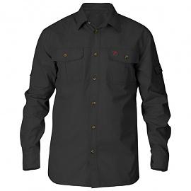 피엘라벤 싱기 트레킹 긴팔 셔츠 Singi Trekking Shirt LS M (81838)