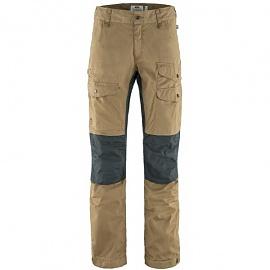 피엘라벤 비다 프로 벤틸레이티드 트라우저 레귤러 Vidda Pro Ventilated Trousers M(R) (81160R)