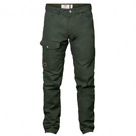 피엘라벤 그린란드 진 레귤러 Greenland Jeans M(R) (81871R)