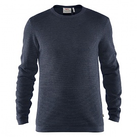 피엘라벤 하이 코스트 메리노 스웨터 High Coast Merino Sweater M (81862)